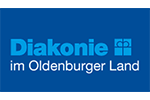 Diakonie im Oldenburger Land