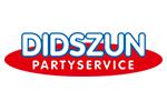 Didszun Partyservice