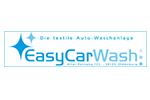 Easy Car Wash