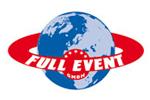Full event