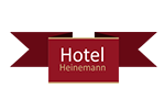 Hotel Heinemann