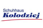 Schuhhaus Kolodziej