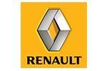 Renault Munderloh
