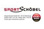 Sport Schöbel