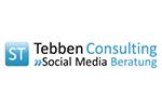 Tebben Consulting