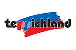 Teppichland