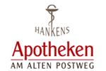 Apotheke Hankens