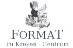 Format im Kreyenzentrum