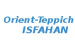 Orient-Teppich Isfahan