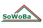 SoWoBa