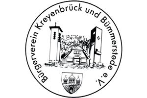 Bürgerverein Kreyenbrück und Bümmerstede e. V.