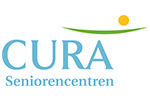 CURA Seniorencentrum Oldenburg Mittagsweg GmbH