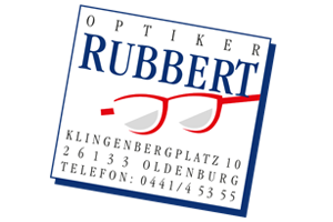 Optiker Rubbert