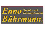 Sanitär- und Heizungsbau Enno Bührmann GmbH
