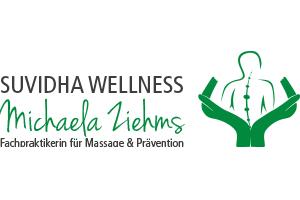 Suvidha Wellness