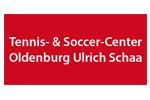 Tennis- und Soccercenter Oldenburg