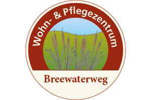 Wohn- & Pflegezentrum Breewaterweg