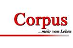 Corpus