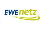 EWE Netz