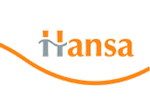 Hansa Seniorenzentrum II GmbH