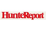Hunte Report