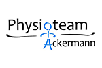 Physioteam Ackermann