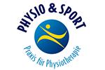 Physio & Sport