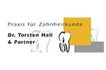 Zahnarzt Dr. Thorsten Hall