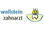 Zahnarzt Wollstein