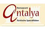 Restaurant Antalya