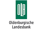 Oldenburgische Landesbank