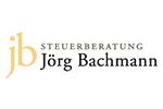 Steuerberatung Jörg Bachmann