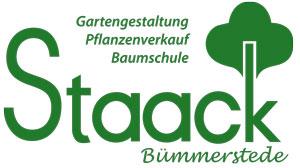 Baumschule u. Gala-Bau Stefan Staack