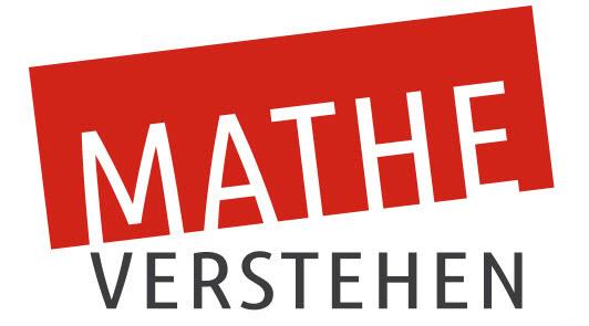 Institut für mathematisches Verstehen