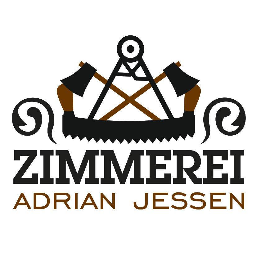 Zimmerei Adrian Jessen