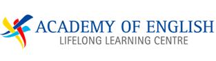 Academy of english