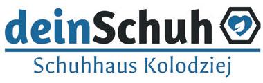 deinSchuh Schuhhaus Kolodziej