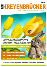 Kreyenbruecker_Deckblatt_April_2017