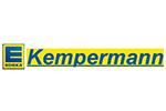 EDEKA Kemperman