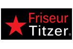 Friseur Titzer