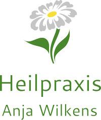Heilpraxis Anja Wilkens