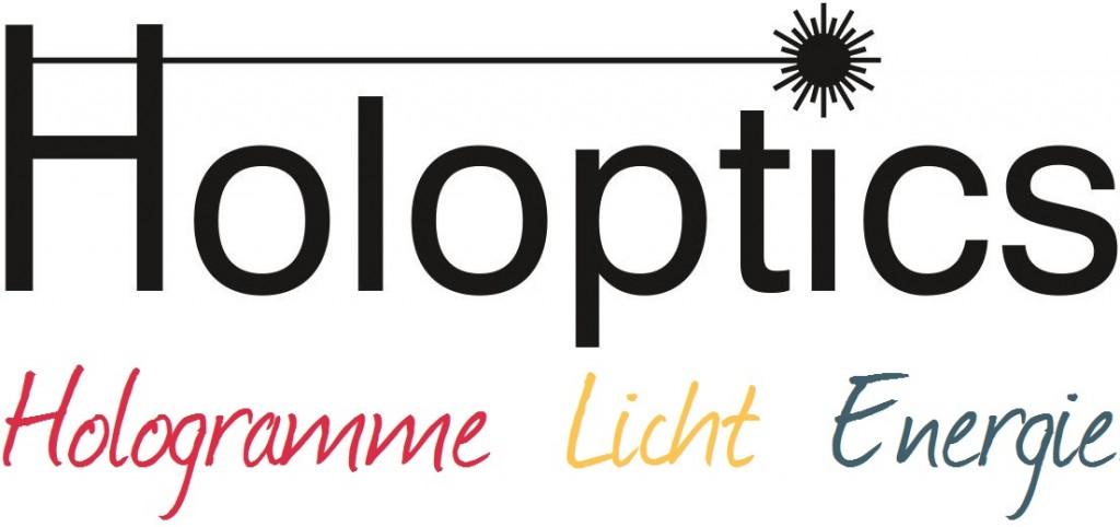 Holoptics