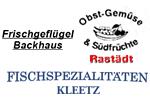 IGS Wochenmark