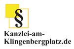 Kanzlei am Klingenbergplatz