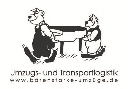 Umzugs- u. Transportlogistik Heiko Behrens