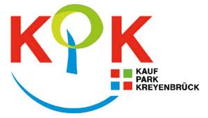 Kaufpark Kreyenbrück