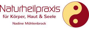 Naturheilpraxis Nadine Möhlenbrock