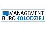 Managementbüro Kolodziej