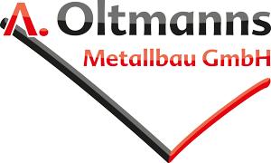 A. Oltmanns Metallbau GmbH