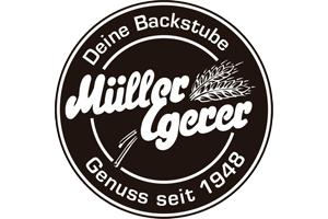 Müller Egerer